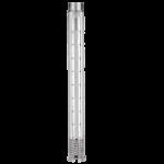 Bomba sumergibles de acero inoxidable Altamira kor10