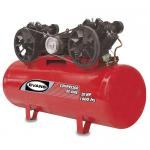 Compresor de aire Evans E920ME2000-999