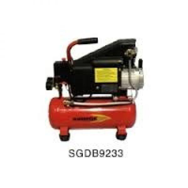 Compresor de aire Shimge modelo SGDB9233