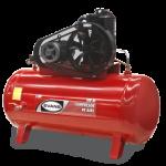 Compresor de aire_EVANS_E230ME0500_500_1M