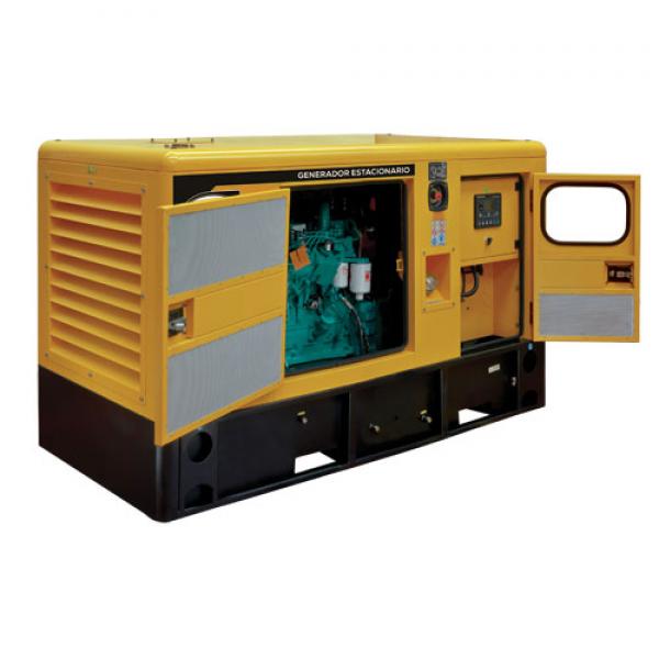 Generadores_Estacionarios_EVANS_GT40MD6000TH
