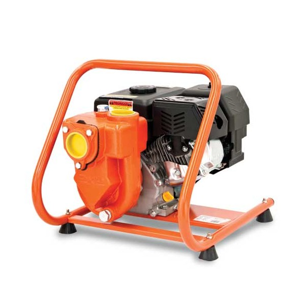 Bomba de Superficie EVANS AC2MG0750TH 7.5 HP