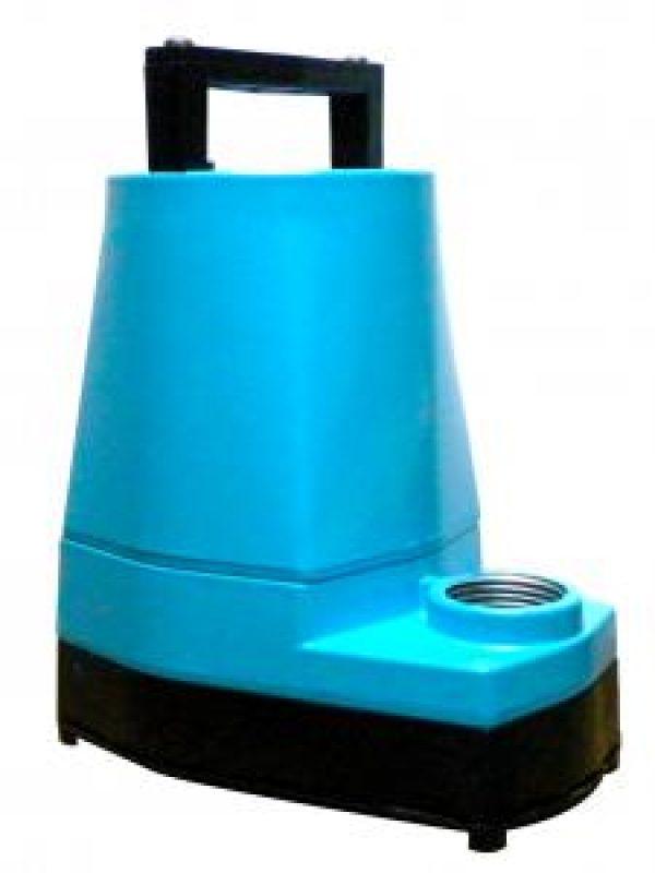Bomba sumergible para fuente little giant modelo 5 msp - Bomba de agua fuente ...