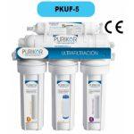 filtro de agua purikor-para-punto-de-uso-pou-modelo-pkuf-5
